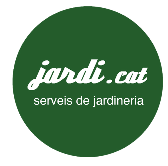 logotip-jardicat-2016